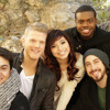 Pusher Love Girl   Pentatonix (Justin Timberlake Cover)