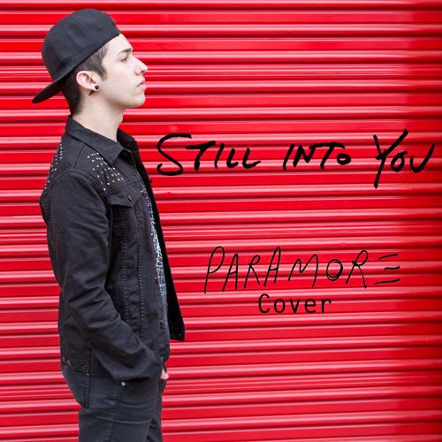 Still Into You (Paramore Cover)