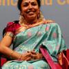 Sudha Ragunathan Award acceptance speech at The Music Academy