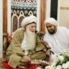 Sholatun_SubhanAllah_Allahu Allah_Qod Kafani_Alfa SholAllah-Habib Syech_Medley mp3