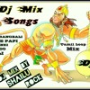 Bajarang Bali Jitne Papi Hai Unki Tod Do Nali {Tamil.Bess.Mix}Dj Songs By Shailu Rock Mo 9981500408