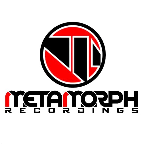 METAMORPH Presents! March 2013 Hard Trance Mix - Costa Pantazis (FREE DOWNLOAD) Preview