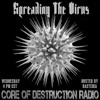 Spreading The Virus - Episode 20
