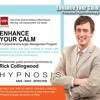 Enhance Your Calm Hypnosis Sample