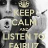 Fairouz-03.Kel_Ma_El-Haki