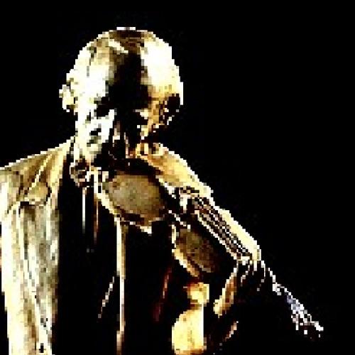 Abertura - Maestro Luis Silveira