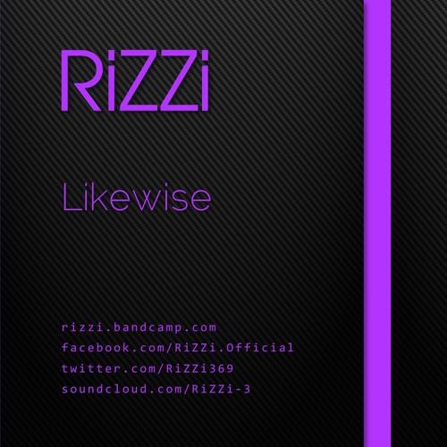 Likewise (Original Mix)