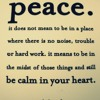 Inner Peace - Neng (Original Mix) [Free Download]