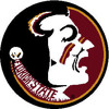 Florida State Fight Song