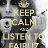 Nogomi.com_Fairouz-05.Allah_Kber