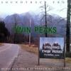 Angelo Badalamenti and David Lynch on creating the music of Twin Peaks