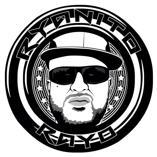 Ryanito - Tell Em (snippet - miixtape sample) from Turtle's Import Beat
