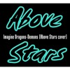 Imagine Dragons-Demons (Above Stars cover) music video audio FREE DOWNLOAD