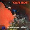 Alkilados - Monalisa [ Yar Edit 2013 ] - 96 Portada del disco