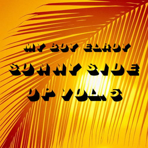 Sunny Side Up Vol.5