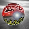 Shizzy VI - #Pokebars (Epic Pokemon Rap Song)