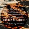 Maher Zain - Allahu Akbar