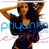 Exotic [DJ KISS] Priyanka Chopra ft. Pitbull 2014 HQ