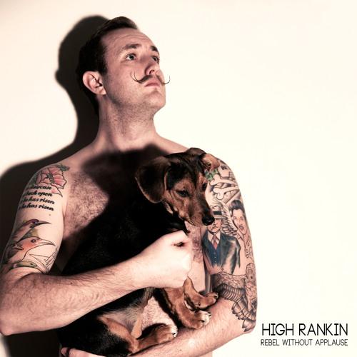 High Rankin - Babylon