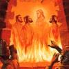 The Everlasting Eternal Lord - CTV - مديح الله الأزلي - تمجيد واطس للثلاثة فتية القديسين