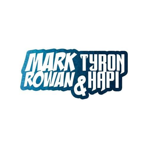 Mark Rowan & Tyron Hapi - Haunted House (Original Mix)[FREE DL]