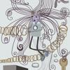 Ghost Opera/Floating Girl