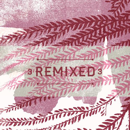 en2ak - Woodwork Misfits (Jolly Mare Remix) [UKM 027]