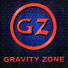 Gravity Zone - Take Control [Album Version]