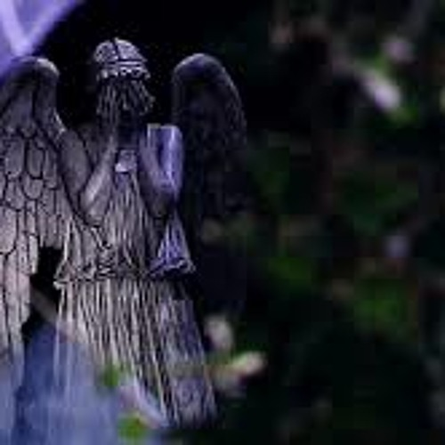And The Angels Wept (For You)