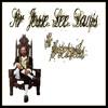 Sir Jesse Lee Davis - I Can Feel It  (FunkeLakeBosa New Edit)