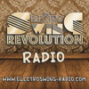 Sound Nomaden - Electro Swing Revolution Radio - The Friday Guest Mix