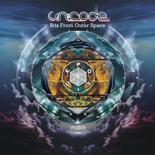 UN:CODE - Red Signal (Original Mix) - Police Records