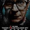Tinker Tailor Soldier Spy movie trailer - original score proposal by Lior Cohen