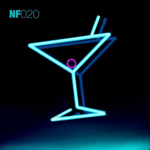 NF020 : Rafael Carvalho & Yano - Get Money (Original Mix)