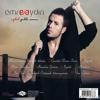 Emre Aydın - Eyvah mp3
