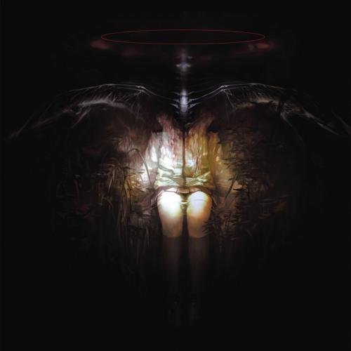 MURCD-032 / DJ TECHNORCH - 変身 最終形態 ~The Metamorphosis Final Form~