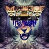 Download Y.P.M.- Welcome To The Jungle Nixxa (Prod. By Kid Pharaoh) Mp3