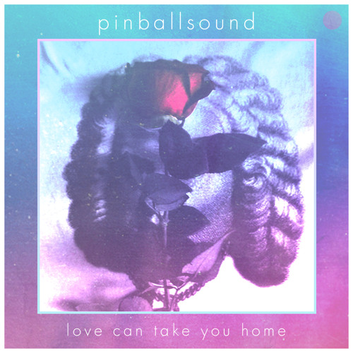 Love Can Take You Home