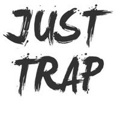 What Is Trap Music ? Etienne P. Mix