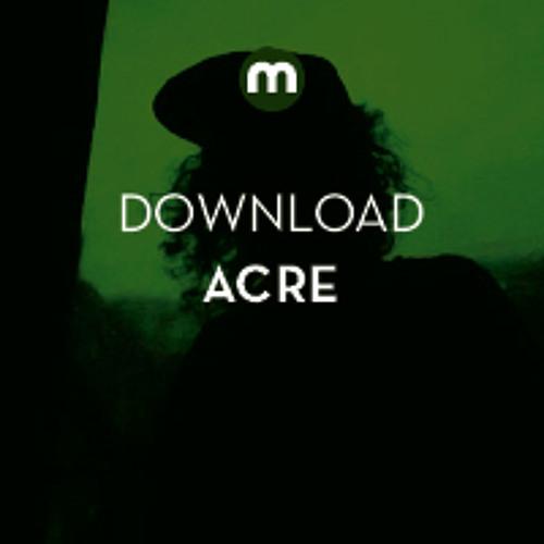 Download: Acre 'Soul Trap'