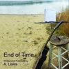 Download End Of Time (radio Ver.)mp3 Mp3