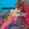 APPLETOP - Madonna in Love