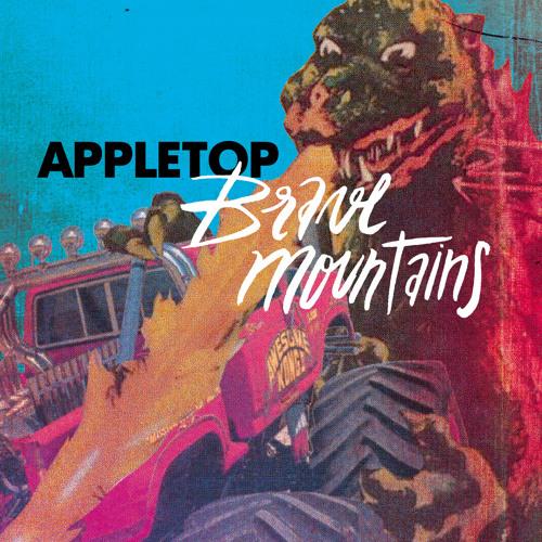 APPLETOP - New Again