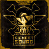 The Sickest Squad feat. Neverquiet - Children of core #TiH (IN remix)