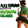 Alex Gaudino feat. Crystal Waters - Destination Calabria (Bottai Remix)