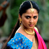 Devasena Theme Music