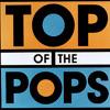 Avenjo - Mash Me Up (Top Of The Pops Vol. 2)