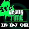 DJ CH_ Party Time 1