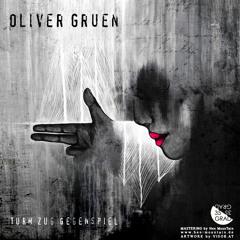 Oliver Gruen - Quantenmechanik (snippet)