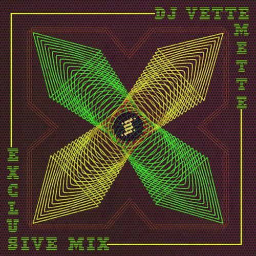 Vette Mette Autumn Mix